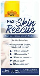 Maxi-Skin-Rescue-Country-Life-30-capsule