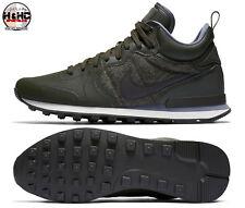 official photos 740dc 52780 item 1 Nike Internationalist Utility 857937 301 Sequoia Velvet Brown Men s  Shoes Sz 9.5 -Nike Internationalist Utility 857937 301 Sequoia Velvet Brown  Men s ...
