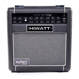 HIWATT-034-MAXWATT-G15R-034-GUITAR-AMP-NEW