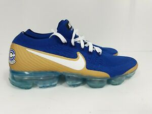 7d739847c7 Image is loading LIMITED-NIKEid-NIKELAB-AIR-VAPORMAX-FLYKNIT-MENS-BLUE-