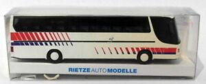 RietzeAutoModelle-HO-Gauge-1-87-Scale-Kassbohrer-Setra-Coach