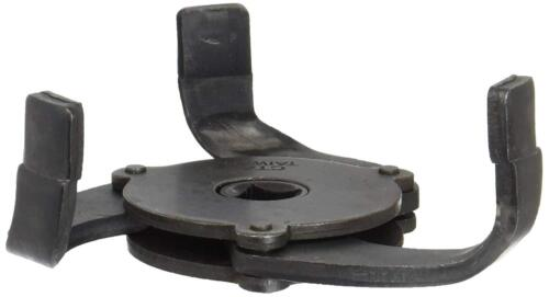 CTA Tools 2506 Spider Oil Filter Wrench-Small