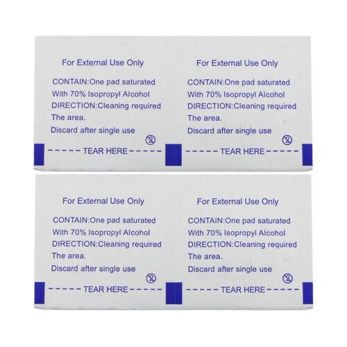 38X Professional Body Piercing Tool Kit Ear Nose Navel Nipple Needles Set UK TD