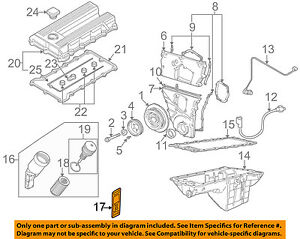 Bmw Z3 Engine Diagram - Complete Wiring Diagrams •