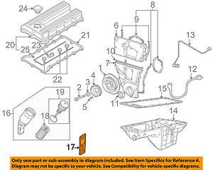 z3 engine diagram auto electrical wiring diagram u2022 rh 6weeks co uk
