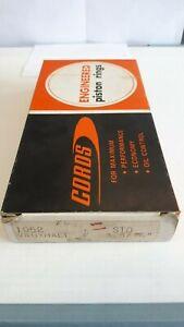 HILLMAN-AVENGER-1970-73-GL-GT-SUPER-DE-LUXE-1300cc-CORDS-PISTON-STANDARD