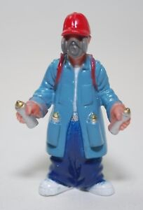 HOMIES-series-6-SINGLE-CHOLO-GANGSTER-COLLECTABLE-MAD-BOMBER-CAKE-TOPPER