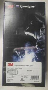 3M 837242- Filtre  cagoule ventilé  speedglas