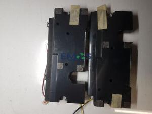 BN96-30334A Haut-parleurs pour Samsung UE50H5000AK