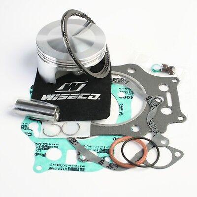 Wiseco Piston Kit Honda TRX450 Foreman 98-04 91.5mm