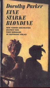 Blondine wird auf jede Art gefickt&excl