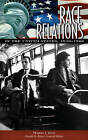 Race Relations in the United States, 1940-1960 by Thomas J. Davis (Hardback, 2008)