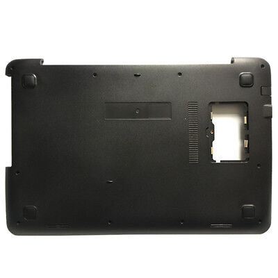 New For ASUS V555L FL5800L A555L K555L X555 VM590L Bottom Case Cover