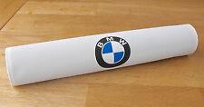 Handlebar Pad BMW F800GS F700 F650 r80g/s Dakar R80GS R100GS  R1150GS R1200GS