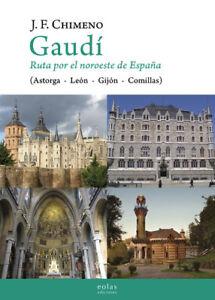 GAUDI-NUEVO-Nacional-URGENTE-Internac-economico-ARTE-ARQUITECTURA-CINE-Y-F