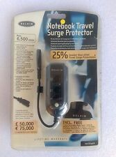 Belkin Notebook Travel Surge Protector