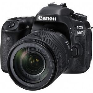 Canon-EOS-80D-Digital-SLR-Camera-w-18-135mm-Lens