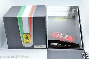 1-43th-BBR-Retromobile-2009-F430-Scuderia-16M-MR-Looksmart