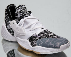 Adidas Harden Vol. 4 Cookies And Cream Basketball Store