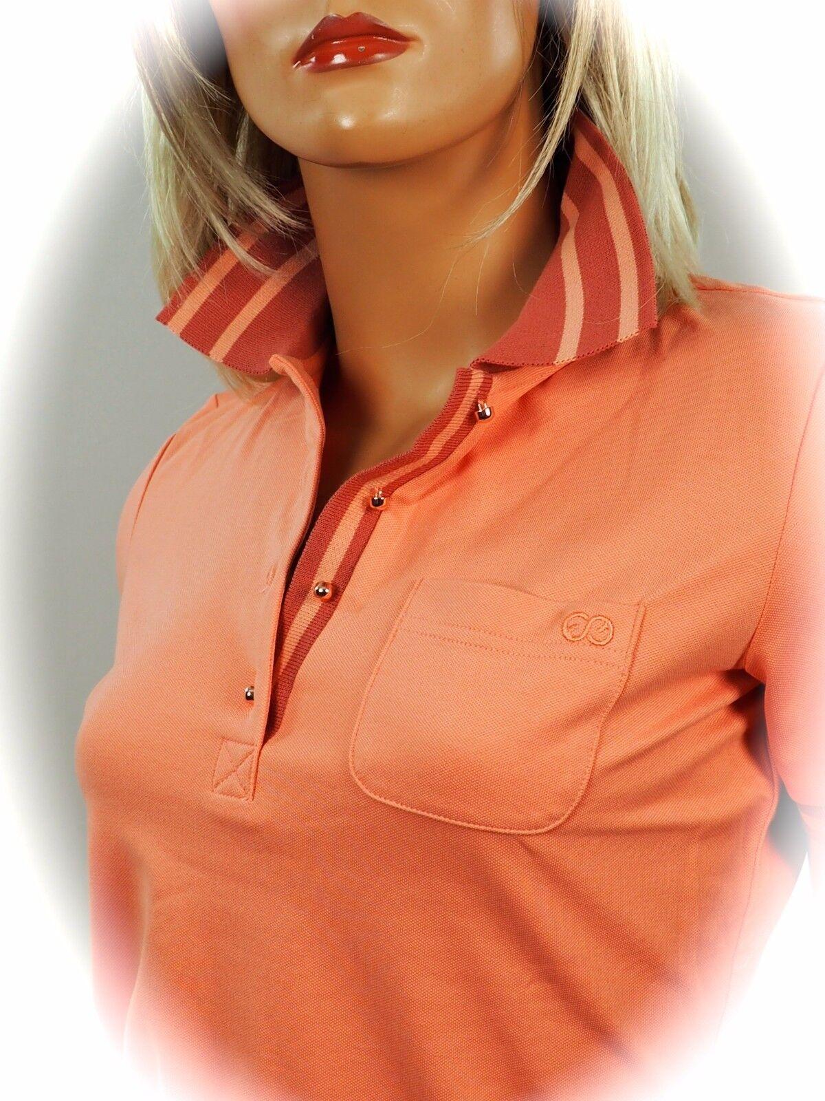 ESCADA SPORT DAUNEN STEPP WESTE SOMMERDAUNE  Rosé Flamingo    Gr. S  36   NEU    | In hohem Grade geschätzt und weit vertrautes herein und heraus  | Deutschland Online Shop  | Attraktives Aussehen  | Auktion  | Bekannt für seine hervorragende Qualität  3f2ecc