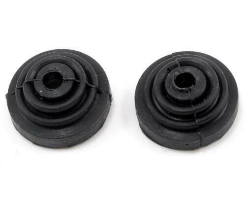 SER600381 Serpent Gear Coupler Rubber Boot Set 2
