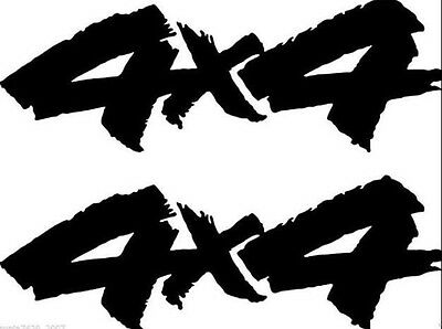 """ASSAULT IND/'S 2 OFF ROAD STICKERS DECALS 2X8/""""FREE SHIPPING offroad jeep utv bitd"""