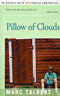 Pillow of Clouds by Marc Talbert (Paperback / softback, 2000)