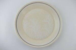 "Lenox Temper-ware Silhouette Salad Plate 8"", Replacement"