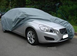 99-09 PREMIUM Water Resistant Breathable CAR COVER HONDA S2000