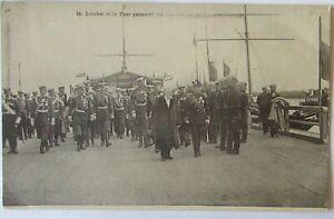 France-President-Loubet-Navy-BAR-Approx-1900-21726