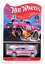 MAGNET-Hot-Wheels-1955-Chevy-Bel-Air-Gasser-The-Candy-Striper-MAGNET-for-Fridge thumbnail 1