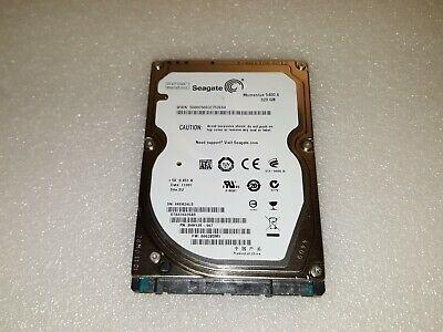 320GB SATA Hard Drive HP EliteBook 820 G1 Laptop Windows 7 Professional 64
