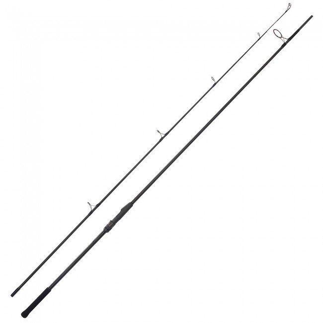 Graus NEW Fishing GT 12ft 1374056 Spod Rod - 1374056 12ft ee45e6