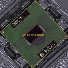 Original Intel Pentium M 780 2.26GHz Single-Core (BX80536GE2266FJ) Processor CPU