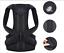 Posture-Corrector-Back-Shoulder-Support-Gear-Adjustable-Brace-Belt-Accessories thumbnail 1