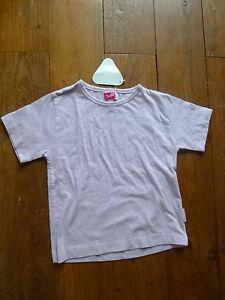 Outfit T-shirt Gr. 104 Neu Mit Etikett !