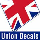 uniondecals