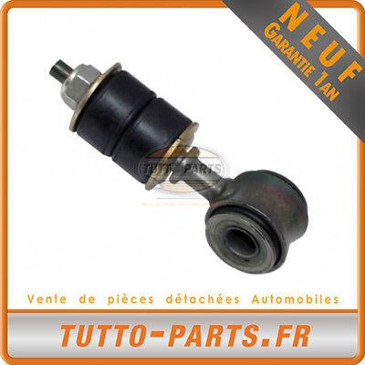 Biellette de barre stabilisatrice Avant ALFA ROMEO FIAT LANCIA 60570627