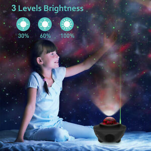 Star-Night-Light-Projector-for-Kids-Bedroom-Gam-Room-Home-Party-Remote-Control