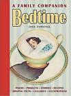 Bedtime by Jane Furnival (Hardback, 2004)