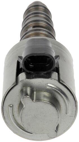 Turbocharger Wastegate Solenoid-Vane Position Solenoid Dorman 904-268