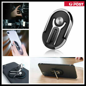 Universal Car Air Vent Mount Holder Cradle Stand Clip Bracket For Mobile Phone