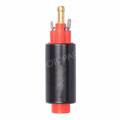 Fuel Pump fits 75-80-90-105-110-115-135-225HP 4-Stroke Mercury 880596T58