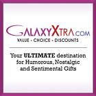 galaxyxtra