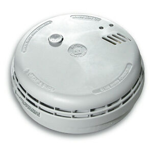 Ei141 Smoke Alarm >> Aico Ei146 Optical Smoke Alarm - Mains Powered 691042382560   eBay