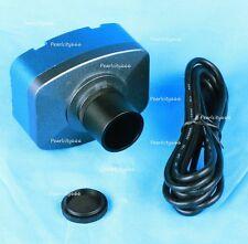 5.1 MP CMOS TELESCOPE DIGITAL CAMERA 2592X1944 USB
