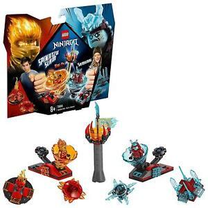 Lego-Ninjago-70684-Slam-Spinjitzu-Kai-vs-Samurai
