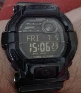 Casio-g-shock-GD-350