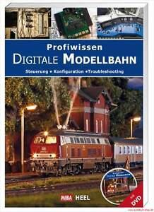 Fachbuch-Profiwissen-Digitale-Modellbahn-Steuerung-und-Konfiguration-NEU