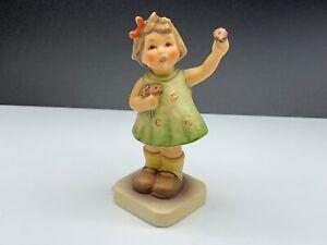 Hummel-Figurine-793-Welcome-4-1-8in-1-Choice-Top